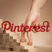 The Rapid Rise of Pinterest