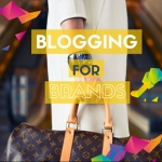 How to blog for my online store
