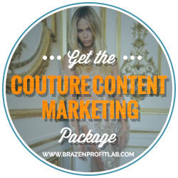 Couture-content-marketing-2