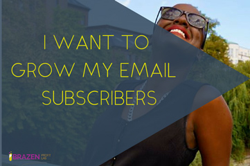 grow-email-subs