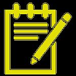 Blogging & Affiliate